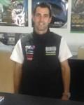 Robin Greg